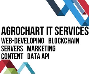 AgroChart IT Services